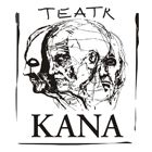 Teatr Kana